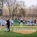 Pottstown Little League 2013 Opening Day Super-Pan