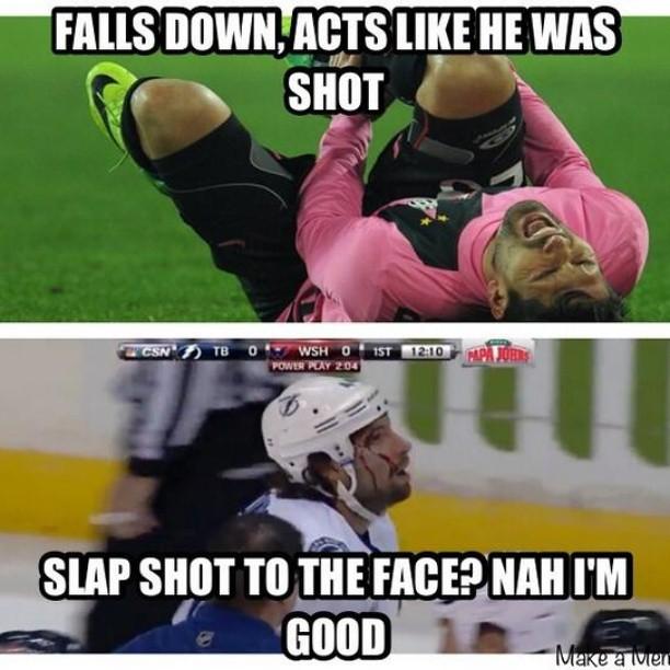 Injured player got best treatment - 4 5