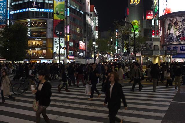 0060 - Shibuya