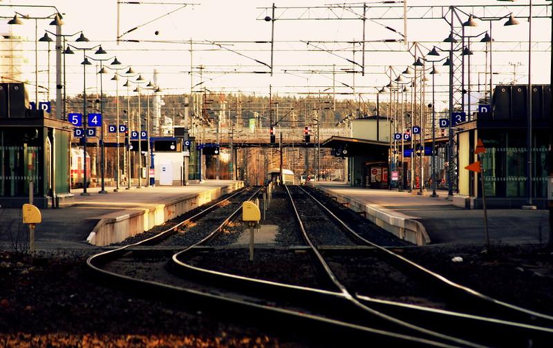 rautatie 006