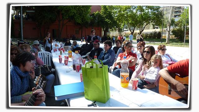 Baladre al 2on. Ball al Carrer -Xàtiva21-04-2013  (31) copia