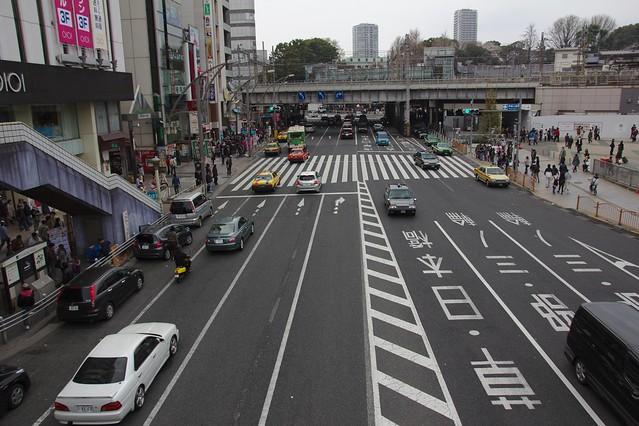 0022 - Ueno