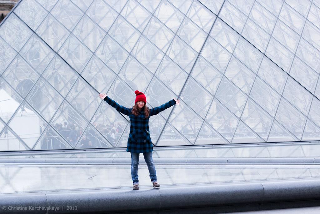 Paris [20]
