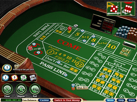 Holdem betting patterns