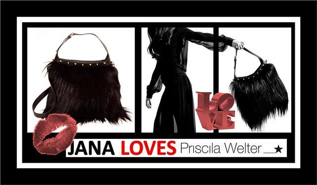 PriscilaWelter02