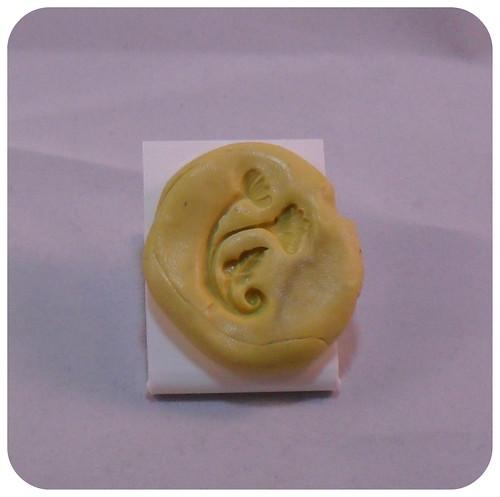 earring_mold1.JPG