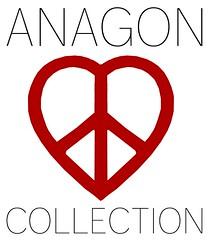 anagon