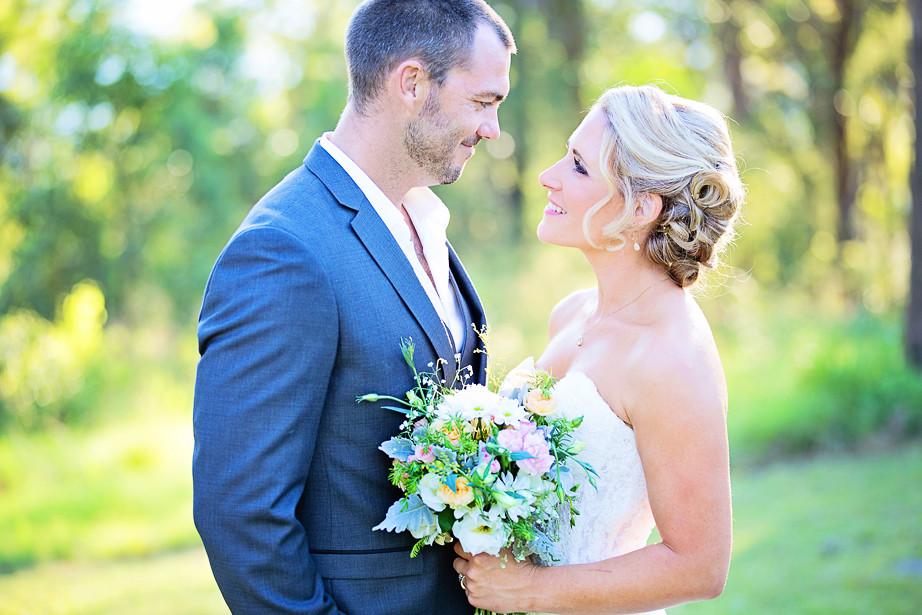 63stylinimages wedding photography