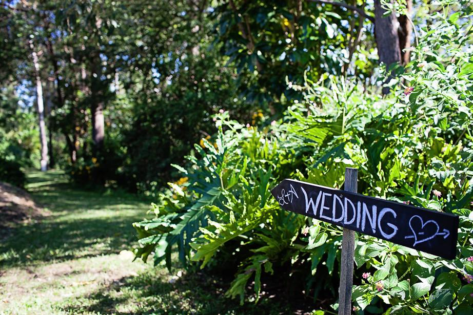 32stylinimages wedding photography