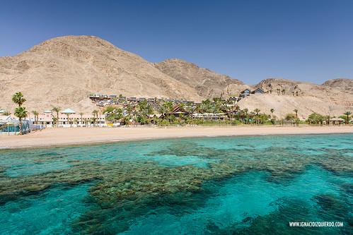 Israel - Eilat 04