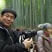 Arashiyama Bamboo Forest 12 by RachelF2SEA