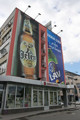 Advertising.