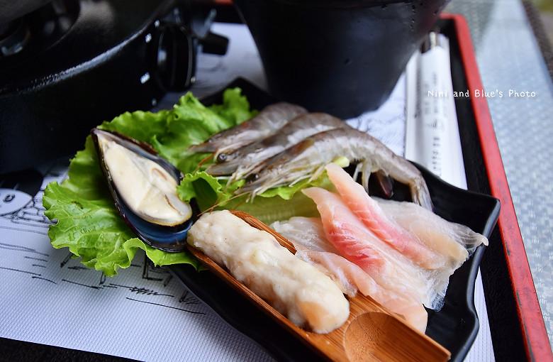 台中風尚人文美食簡餐廳下午茶illy咖啡大坑登山12