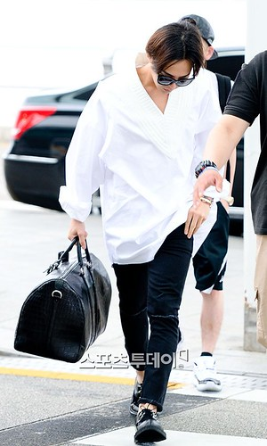 GDragon_Incheon-to-HongKong-20140806 (29)
