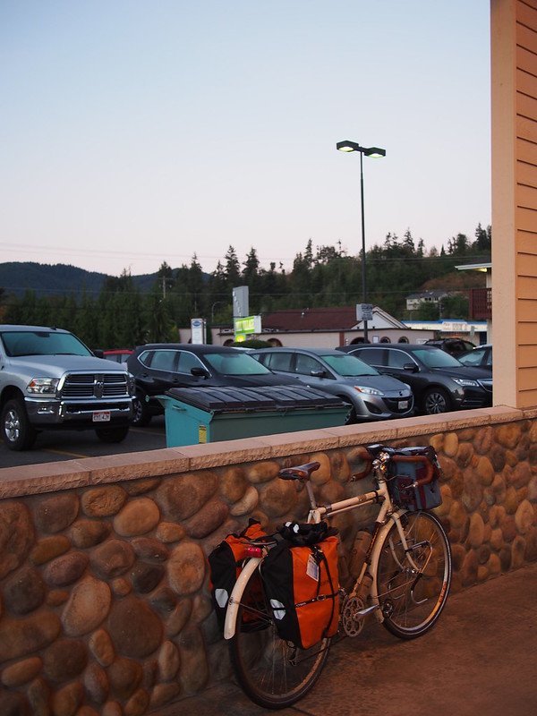 Mill Village Motel