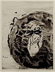 Cartas Portuguesas (1993) - Ilda David (1955)