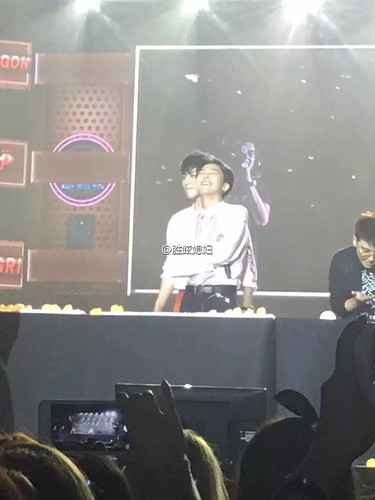 BIGBANG VIP FM Macao Day 2 2016-09-04 (2)