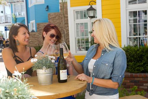 AB_17 Avila Beach Wine Tasting