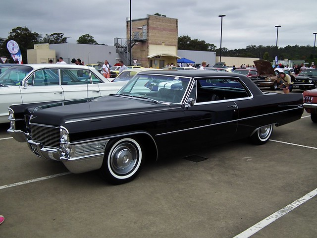 1965 cadillac coupe deville flickr photo sharing. Cars Review. Best American Auto & Cars Review