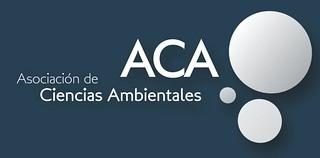 Asociación de Ciencias Ambientales -ACA-
