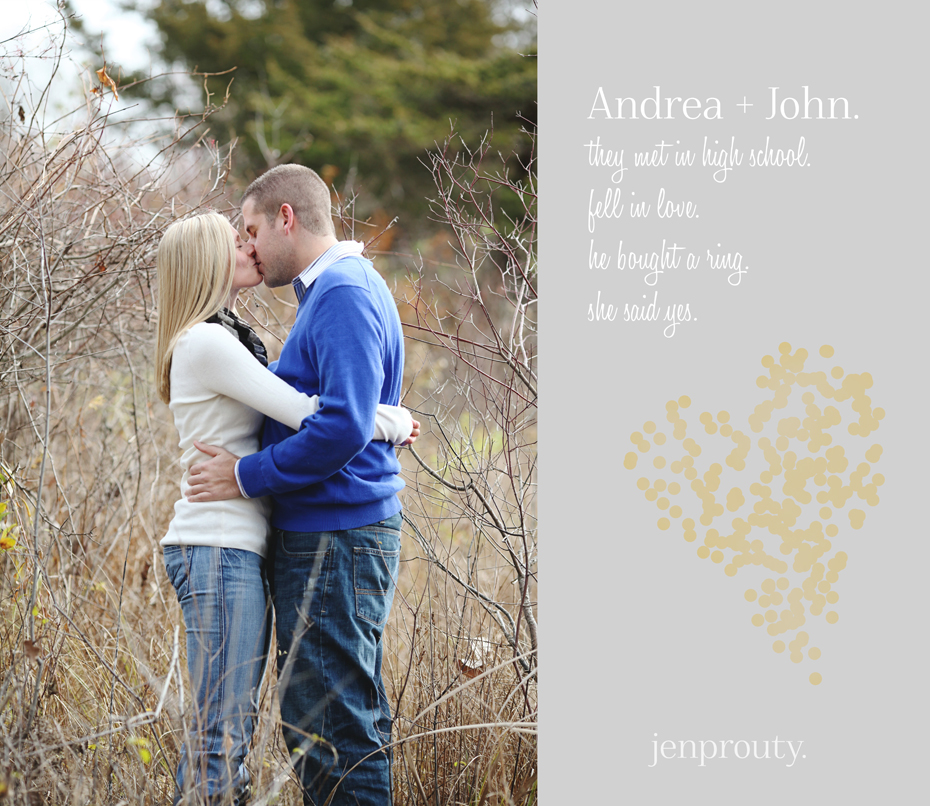 8_jenprouty_annarbor_michigan_weddingphotographer