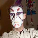 Stripper Circus Hookies Feb 2013 003