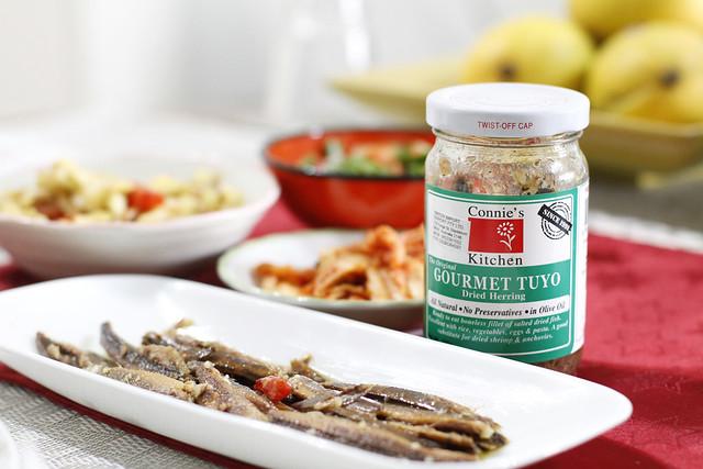 Connie S Kitchen Calumet Mi