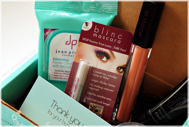 Beauty Box 5_03