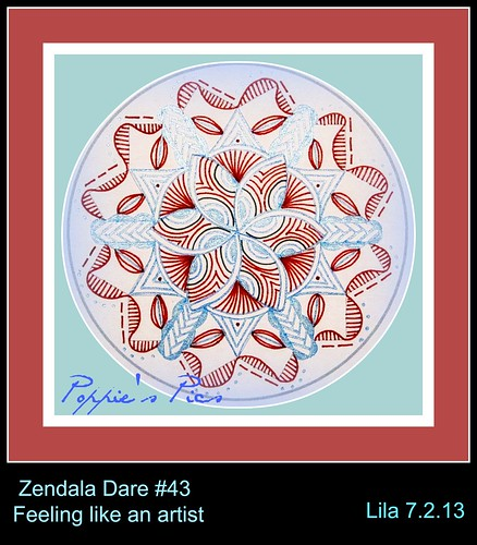 Zendala Dare 43b by Poppie_60