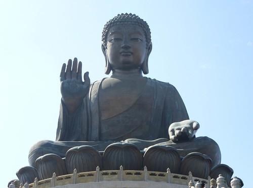 HK13-Lantau2-Bouddha geant (11)