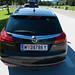 Hallstatt-20120916_2265