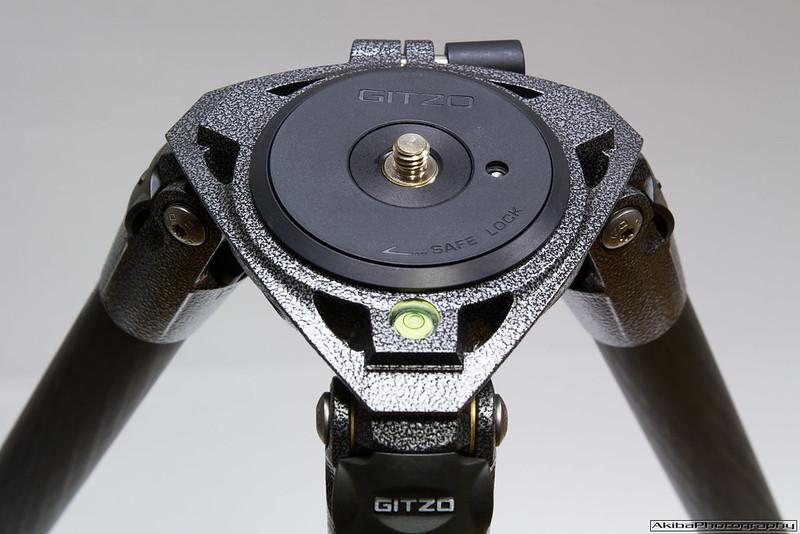 GT3532S #10