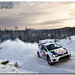 Jari-Matti Latvala / Mika Antilla - Volkswagen Polo R WRC by Rally_Captures