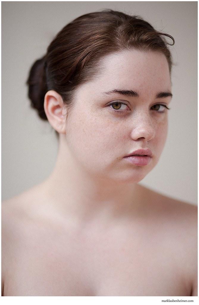 Alexandra Gilbreath nude (71 photos) Paparazzi, Twitter, underwear