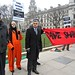 Sadiq Khan MP joins campaigners calling for the release of Shaker Aamer