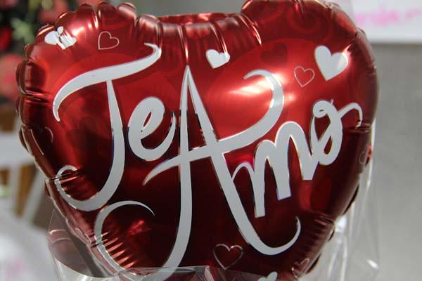 Dia del Amor y la Amistad (7)