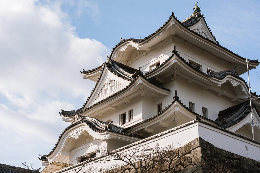 Iga-Ueno