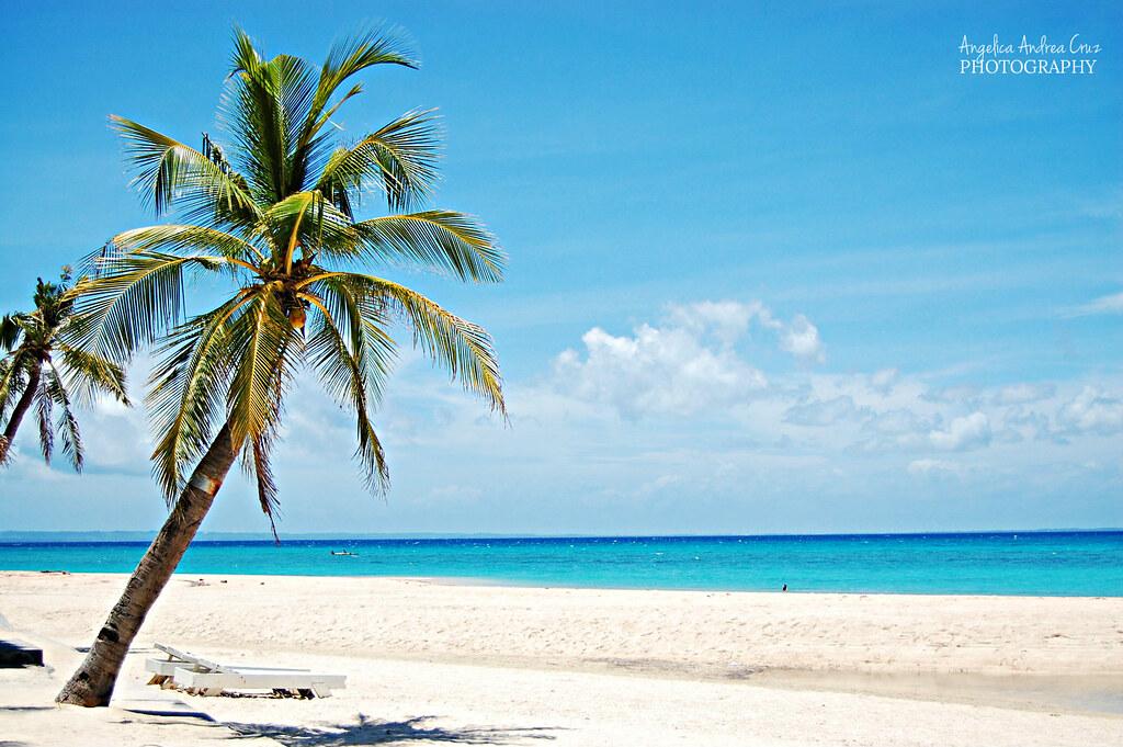 Bantayan Beach 05