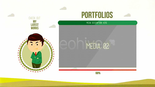 VH_Simple Infographic Cartoon Promotion_Video Preview.flv_snapshot_00.35_[2013.02.15_21.19.44]