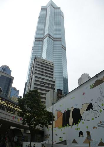 HK13-Hong Kong-centre-ville (49)
