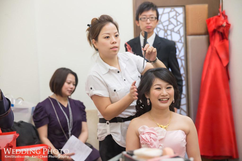 2012.12.15 Wedding-139