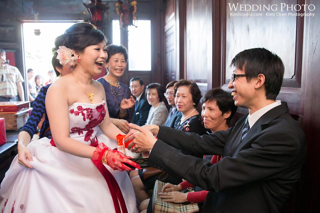 2012.12.15 Wedding-065