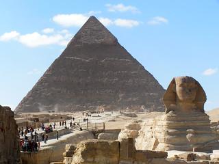 EgyptPyramids-1-3