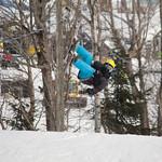 8485413857 9bd739803b q Album Stoneham slopestyle 2013