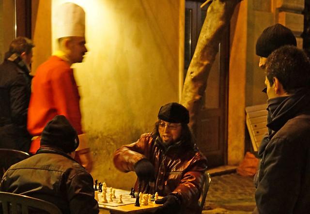 chess-rome-2013-02-14