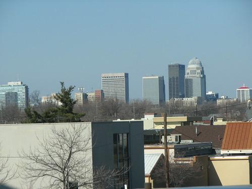 Louisville 015