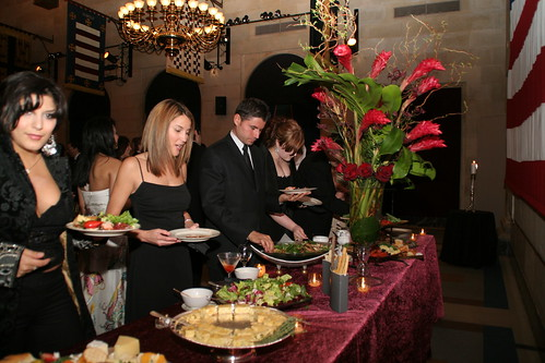 Event management companies in Washington DC Party Rentals, centerpieces, catering, corporate staffing, ultra luxury party planners by DC Party Rentals