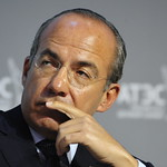 Address of His Excellency Mr. Felipe Calderon, President of Mexico