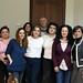 Reunión con asociaciones de mujeres de Lanzarote