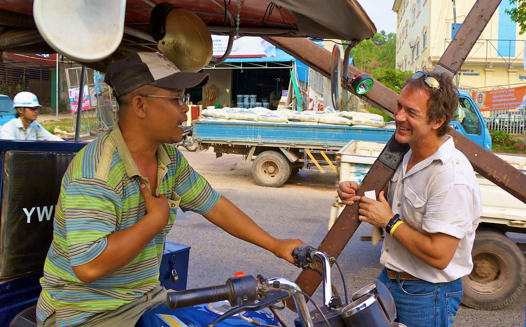 Cambodia Image38